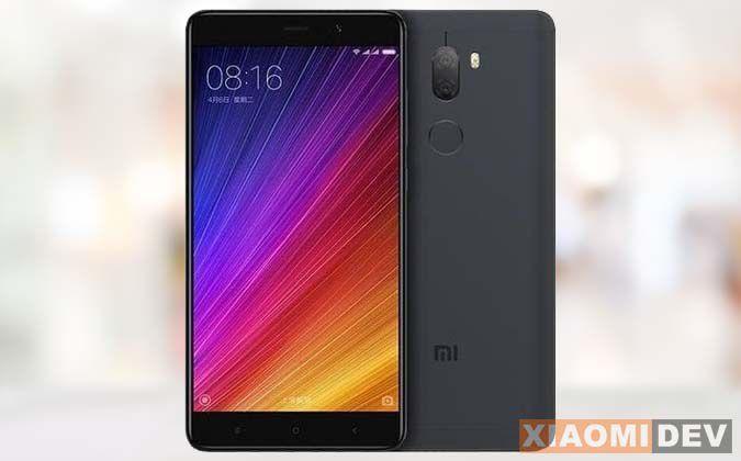 HP Xiaomi Murah Spesifikasi Apik