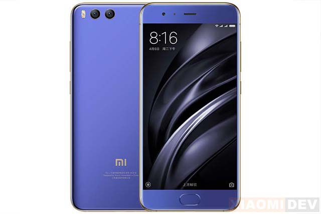 The Best Xiaomi Mobile