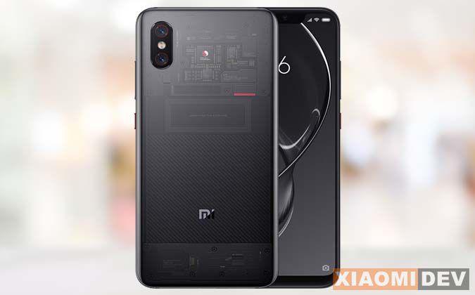 Harga HP Xiaomi Murah 2019