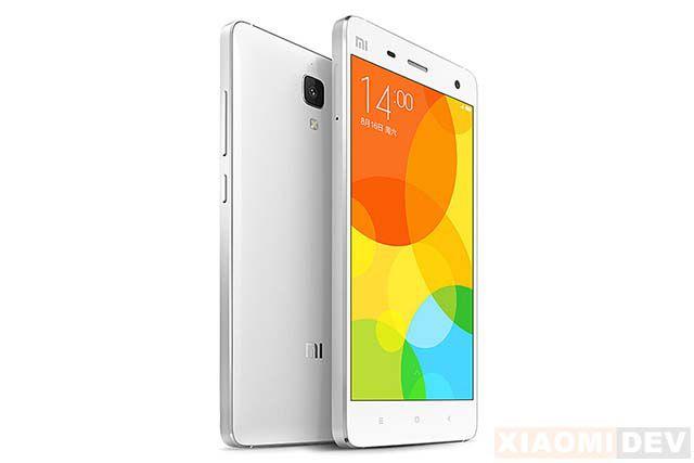 HP Xiaomi Murah Dibawah 1 Juta Mi 4
