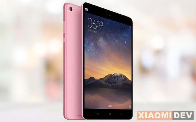 Harga Tablet Xiaomi Termurah