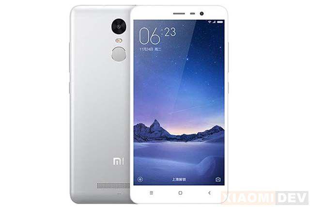HP Xiaomi Murah Dibawah 1 Juta Xiaomi Redmi 3 Pro