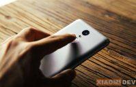 Cara Mengatasi Fingerprint Hp Xiaomi Yang Tidak Berfungsi