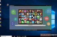 Emulator Android Ringan Dan Terbaik