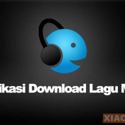 Aplikasi Download Lagu MP3 Gratis