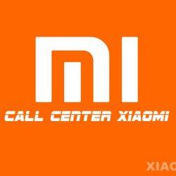 Call Center Xiaomi Indonesia