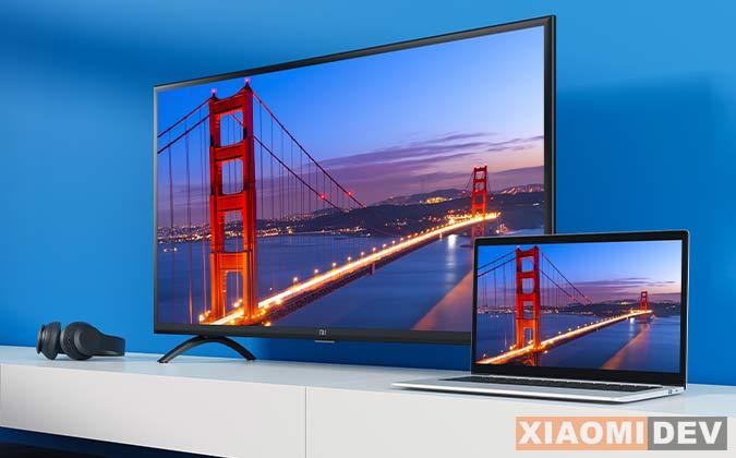 Harga TV Xiaomi 32 Inch