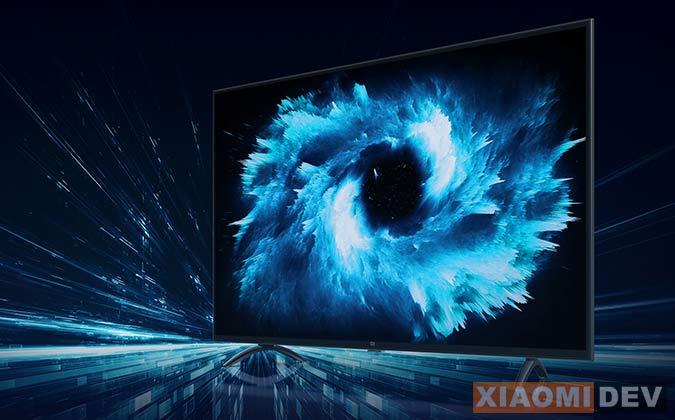 Harga TV Xiaomi