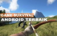 Game Survival Android Terbaik