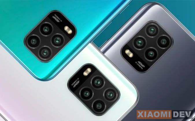 Advantages and disadvantages of Xiaomi Mi 10 Lite