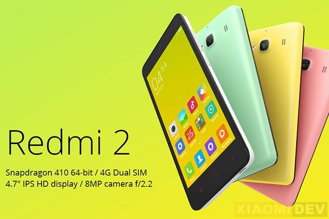 Hp Xiaomi Harga 500 Ribuan Baru