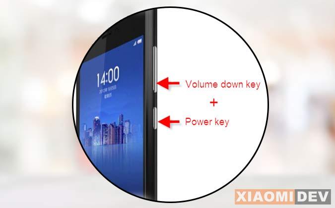 Cara Mengatasi Xiaomi Ngehang