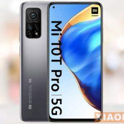 Harga Xiaomi Mi 10T Pro