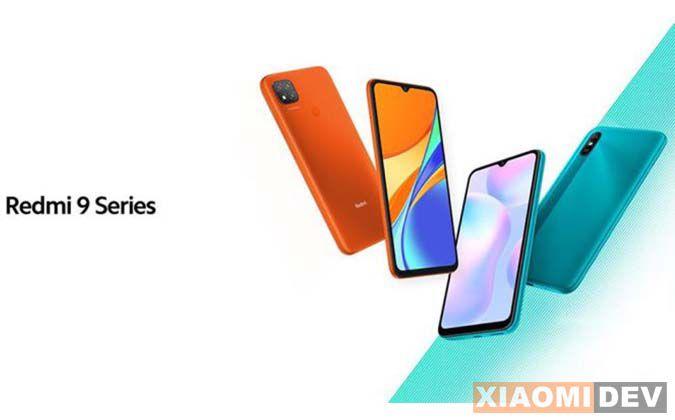 Kelebihan Xiaomi Redmi 9C