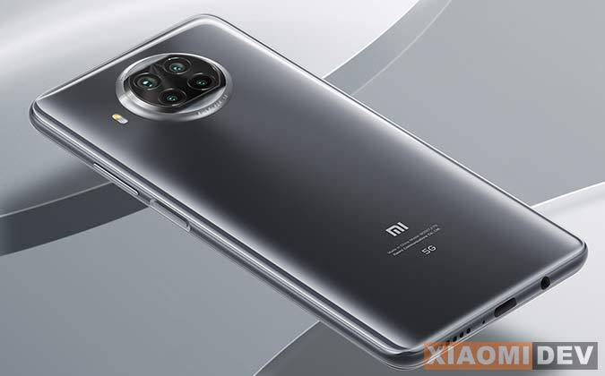 Harga Xiaomi Mi 10T Lite