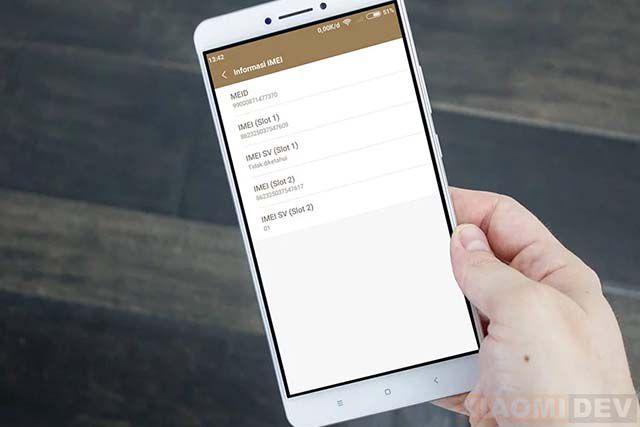 7 Cara Memperkuat Sinyal HP Xiaomi Tapa ROOT | XiaomiDev