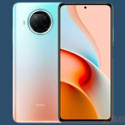 Harga Xiaomi Mi 10i