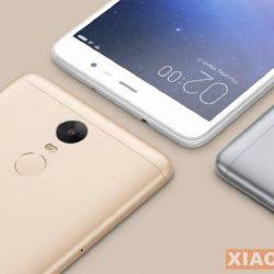 Cara Aktifkan Jaringan 4G pada Xiaomi Redmi Note 3 Pro