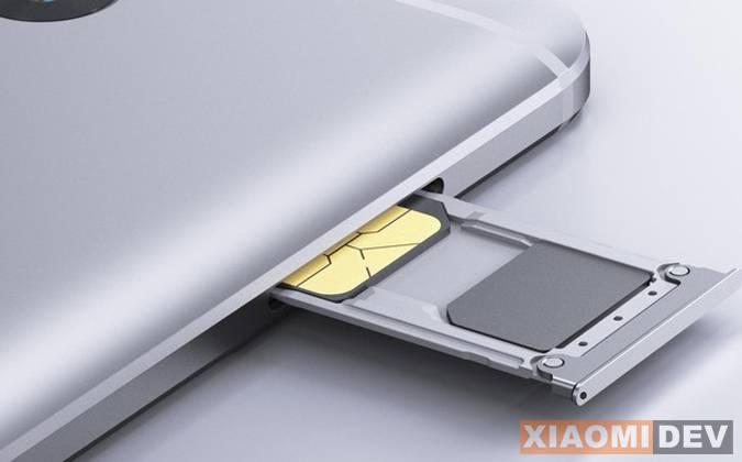 Cara Mengatasi Xiaomi tidak ada layanan