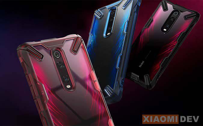 Merk Case HP Terbaik Untuk Xiaomi Saat Ini