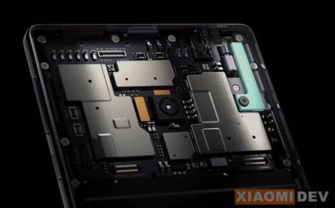 Spesifikasi Xiaomi Mi Mi 4